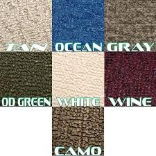 seamed marideck vinyl flooring 34 mil seamed