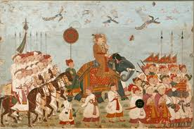 photo essay africans in photo essay africans in hip africans iers had a large presence in the armies of gujurat on s west coast in this manuscript painting an african porter is shown carrying