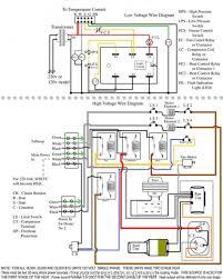 bard hvac wiring diagram wiring diagrams best bard ac wiring diagram great engine wiring diagram schematic u2022 fan motor wiring diagram bard hvac wiring diagram