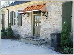 patio door awning patio door awnings lovely pop up canopies metal awnings for patios porch how patio door awning