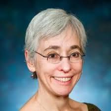 Elsie R. Stern, Ph.D. | Reconstructing Judaism