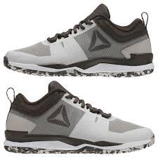 reebok jj ii. kids shoes reebok jj i military edition \u2013 grade school,reebok zig zag, jj ii