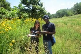 Urban Ecology Field Lab Field Museum