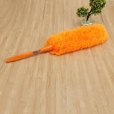 furniture duster. 2018 Soft Microfiber Duster Brush Dust Cleaner Can Not Lose Hair Static Anti Dusting Home Air Condition Car Furniture Cleaning From Bf_sunshinelife, N