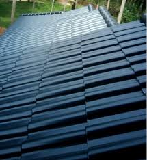 Image result for KPG roofing images