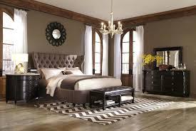 master beds master bed comforter sets master bedroom sleigh bed sets