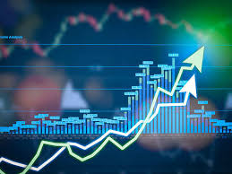Nifty Market Outlook No Structural Damage On Charts