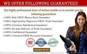 assignment writing services uk premium quality help uk assignment writing services guarantees