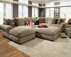 couches for small spaces. Couches For Small Living Rooms Inspirational Sofa Space Big Room Round Spaces O
