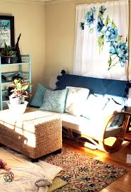 Non Toxic Bedroom Furniture Non Toxic Sofa On A Budget Going Vintage Annas Hyssop