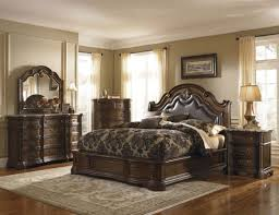 various costco bedroom furniture. Costco Furniture Bedroom Lovely Cool Apartment Check More At - Various