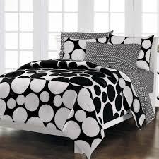 Bedroom Furniture Sets Under   Piazzesius - Cheap bedroom furniture uk