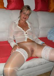 Single Mature Women Pictures