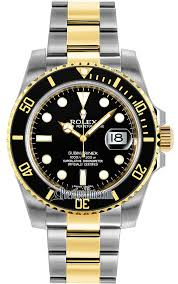 116613ln rolex oyster perpetual submariner date mens watch availability rolex oyster perpetual submariner date mens watch