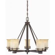 big chandelier bronze crystal chandelier round chandelier chandeliers