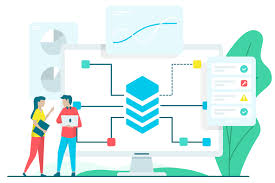 Application Performance Management Application Performance Management Business Value