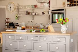 country farmhouse furniture. Perfect Farmhouse Country Kitchen Ancaster Lincolnshire Countrykitchen With Farmhouse Furniture R
