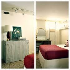 track lighting in bedroom. Attractive Design Track Lighting Bedroom. Bed. Bedroom In