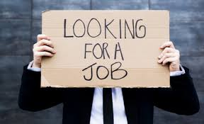dua for finding a job beautiful reminder