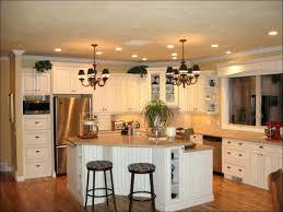 Kitchen Remodeling Reviews Custom Decorating