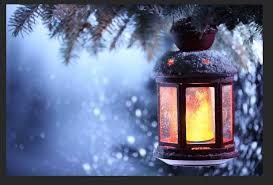 Omicoo <b>LED</b> Flame Effect Light Bulb,4 Modes Flame Light Bulbs ...