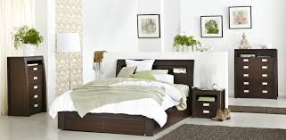 bedroom furniture storage. Brilliant Bedroom Metropolis Bedroom Furniture  Function Style And Grace  Storage Solutions The Organized Bedroom Is Within Reach As The Stunningly  And E