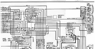 1964 impala wiring diagram 1964 image wiring diagram wiring diagram for 1964 impala the wiring diagram on 1964 impala wiring diagram