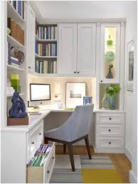 home office built in. Built In Office Cabinets Designs And Other Furniture For Inexpensive Home L