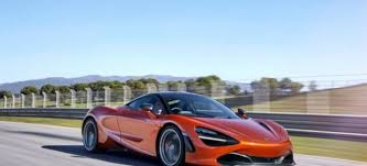 2018 mclaren 720s interior. simple interior 03292017 update we have waited and now it is finally here 2018 mclaren  720s had its worldwide debut at 2017 geneva motor show intended mclaren 720s interior d