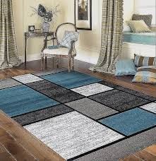 cool 7x10 area rug in 7 10 target for home decor ideas beautiful 25 best on