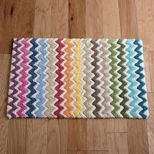 flooring rugs best colorful bath rug applied to your house decor