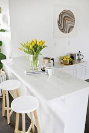 Small Picture Best 25 Tile kitchen countertops ideas on Pinterest Tile