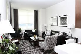 decoration furniture living room. Black Furniture Living Room Ideas. Image Of: Small Decorating Ideas Decoration O