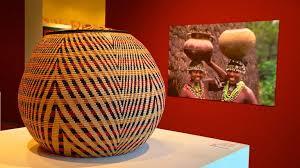 orlando museum of art orlando tourism a