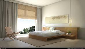 ultra modern bedrooms. Zen Bedrooms Design Ultra Modern B