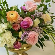 country garden florist. foto country garden florist. florist u