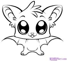 Cute Halloween Coloring Pages For Kids Cute Halloween Coloring Pages Cute Unicorn Coloring Pages