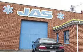 Johnston Ambulance Service Jas Halts Operations Sampson Independent