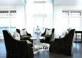 zebra print cowhide rug plavnicainfo zebra cowhide rug