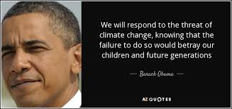 Climate Change Quotes Best 48 Climate Change Quotes 48 QuotePrism