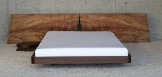 solid wood bed by igndesign bed designs wooden bed