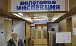 Дом рефератов курсовых контрольных дипломных работ