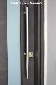 commercial door pulls. Thrilling Modern Door Exterior Commercial Pulls And Hardware Aluminum Dallas U