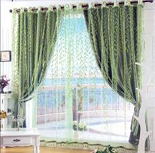 Double rod curtain ideas Curved Shower Essential Walkeco Essential Home Curtains Curtain Fabulous Decorative Double Rods Rod