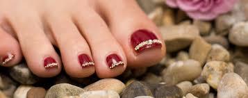 envy ii nail spa nail salon in