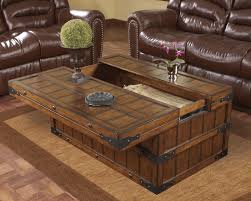small storage coffee table inspirational impressive small rustic coffee tables 0 table square with regard to