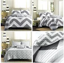 grey chevron bedding set cozy grey chevron comforter grey chevron baby bedding set find impressive grey grey chevron bedding set