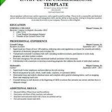Maintenance Technician Resume Sample 176918005301 Maintenance