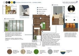 Fiori e piante archivi architettura e design a roma