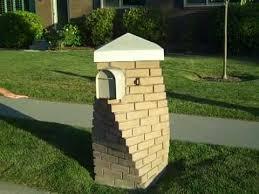 cool mailbox. Cool Mailbox S